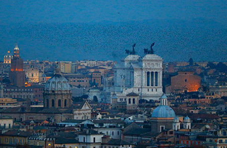 http://cdn.bfm.ru/news/maindocumentphoto/2015/12/28/rome.jpg