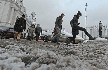 http://cdn.bfm.ru/news/maindocumentphoto/2016/01/19/reagent.jpg