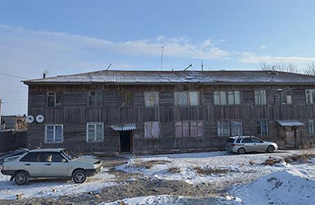 http://cdn.bfm.ru/news/maindocumentphoto/2016/02/25/glub.jpg