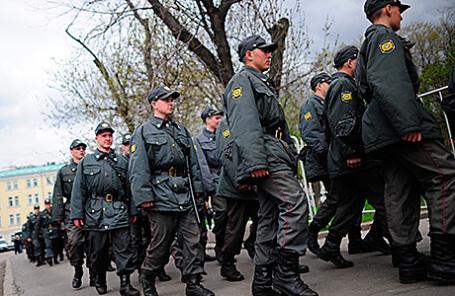 http://cdn.bfm.ru/news/maindocumentphoto/2016/04/06/police.jpg