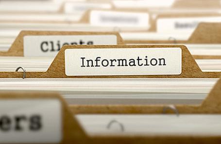 Специалист изсоедененных штатов предположил, что запубликацией «панамских документов» стоит РФ