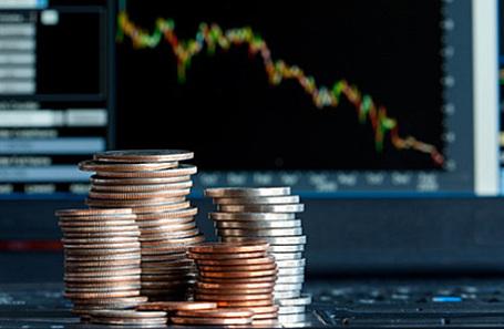 Обыски вкомпаниях группы «Онэксим» могли стоить банку МФК 10 млрд руб.