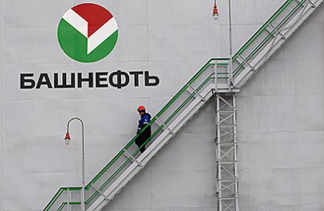 Deutsche Bank назвал «Сургутнефтегаз» более подходящим покупателем «Башнефти»