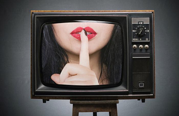 gjhyj-internet-tv-smotret-onlayn