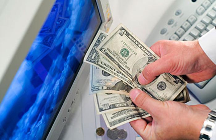 Как создать свой блог в интернете и заработать на нем деньги