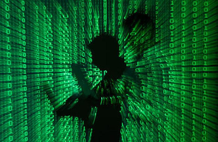 Data  Memory Alpha  FANDOM powered by Wikia