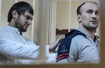 В стрельбе по машине родных Барщевского оказался замешан экс-супруг солистки «Тату»