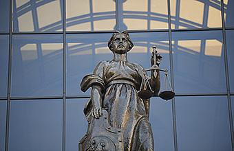 Поворот в деле «Вымпелкома» — крах надежд валютных ипотечников?