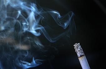 Правительство достанет лишние сигареты из пачек