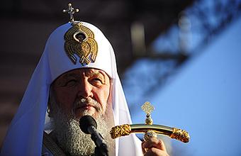 Исторический шаг: Патриарх и Папа встречаются на Кубе
