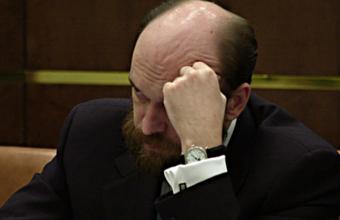 Лондонский бунт против Пугачева