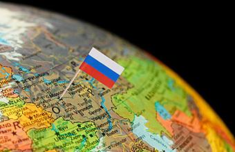 Россия обогнала всех по числу угроз для США