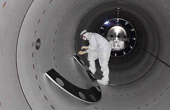 Открытие вселенского масштаба. Ученые услышали сердцебиение гравитационных волн