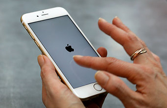 Какую дату нужно выставить, чтобы «убить» iPhone за 30 секунд?
