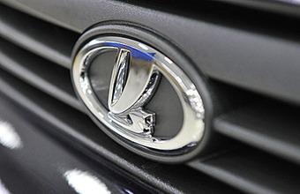 Луч света в царстве кризиса. «АвтоВАЗ» выпустил на рынок LADA XRay