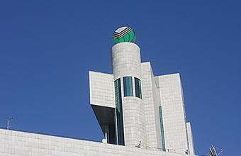 «Сбербанк» собирается попробовать себя в исламском банкинге