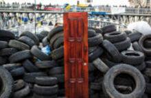 МИД Дании: Если Украина не проведет реформы, санкции против России окажутся под вопросом