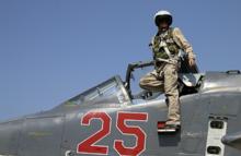 Обзор инопрессы. Пять причин того, почему российские войска не покинут Сирию в ближайшее время