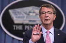 Обзор инопрессы. Почему Америка возобновляет «холодную войну» с Россией?