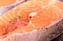 Ядовитые водоросли повысили цену чилийского лосося