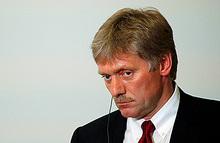Кремль поддержал Порошенко в части возвращении Донбасса