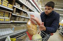 Обзор инопрессы. Россияне покупают все меньше, а тратят — больше