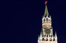 Санкционные будни. Россия продлит эмбарго в ответ на решение G7