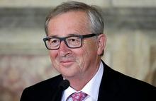 Юнкер: визит в Россию не следует считать «смягчением позиций ЕС»