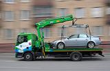 Автомобилисты против эвакуаторов. Суд определит, на чьей стороне правда
