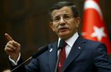 Турция твердит о мире, но делает красноречивые намеки в Босфоре?