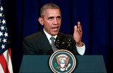 Обама: США поддерживают право Турции на защиту