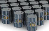 10 долларов с барреля. Обама хочет ударить по энергетике налогом