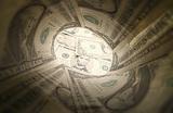 России придется попрощаться с $600 млрд