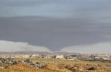 Кольцо вокруг Алеппо. Беженцы как инструмент военной стратегии