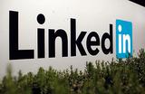 Обрушение LinkedIn. Конец связи?