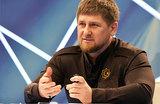 Рамзан Кадыров и заявления о чеченском спецназе в Сирии