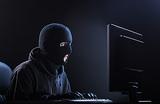 Штаты добиваются выдачи Израилем российского хакера