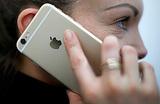 Ошибка 53, или как починить Iphone, не отдавая за это половину его цены