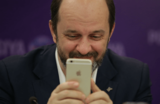 Герман Клименко: Apple и Google должны платить налоги в России