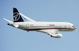 Sukhoi SuperJet подешевел, но составит ли он конкуренцию Boeing и Airbus?