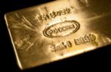Зачем Центробанк массово скупает золото?