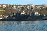 Россия развернула масштабные учения на Черном море