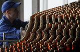 Транснациональные пивоваренные компании «пропивают» российский рынок
