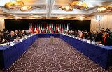 Переговоры в Мюнхене: «Может быть много непубличных условий, о которых мы узнаем лет через 20»