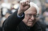 Виражи предвыборной кампании в США. Who is Mister Sanders?