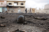 Момент истины. Что ждет Сирию — перемирие или большой конфликт?