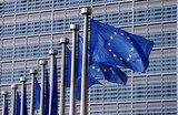 Еврокомиссия рекомендует отменить визы для граждан Турции