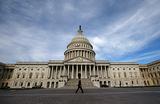 США — России: снятие санкций в обмен на Крым
