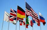Германия «похоронила» G8