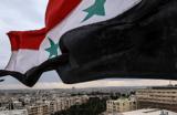 Алеппо как камень преткновения в сирийском затишье